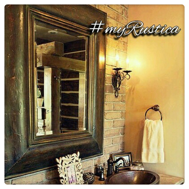 handcrafted mexican mirrors made of tin frame decorated with mosaic tiles