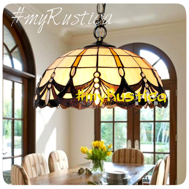 tiffany wall, floor, table lamps, sconces and pendants